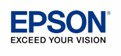 Epson - Exceed Your Vision_FINAL smaller res.jpg