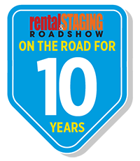 RSROAD16_10Years_Sign_200px